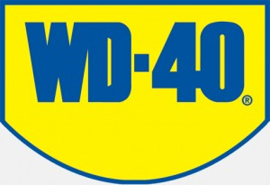commercial-logo-WD-40