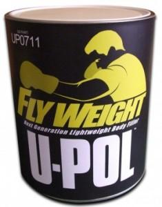 Flyweight 3L