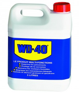 WD40-BIDON-5L