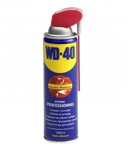 WD40-SPRAY-HD
